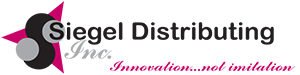 Siegel Distributing
