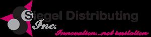 Siegel Distributing